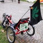 hanfbike-ffm