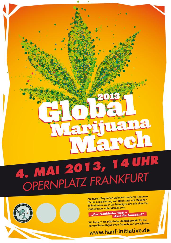 poster_a4_gmm-frankfurt2013_web