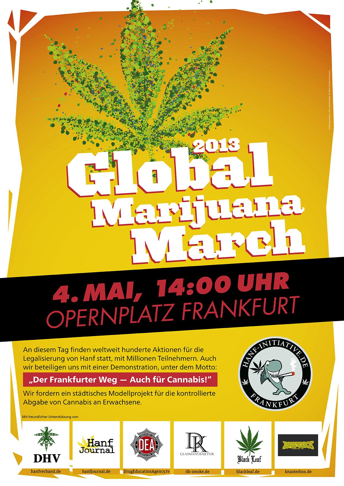 poster_a3+_gmm2013-frankfurt_web_01-04-2013