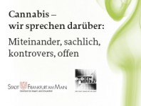 Fachtagung_Cannabis_Flyer_Front-e1415560259231-198x150