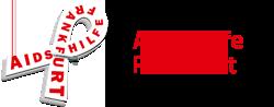 Logo-Aids-Hilfe-FFM