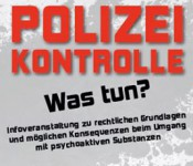 Alice-Projekt-Polizeikontrolle-was-tun