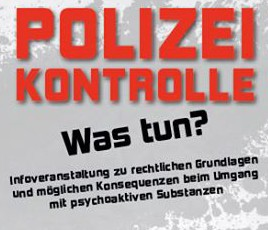 Alice-Projekt-Polizeikontrolle-was-tun