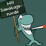 HAI-Samstagsrunde-Logobild Kopie