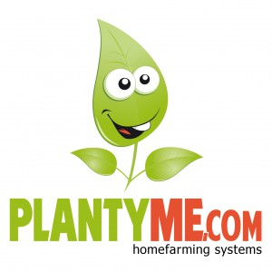 PlantyMe
