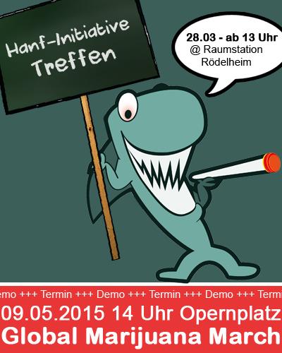 HAI-Treffen-Logobild Kopie