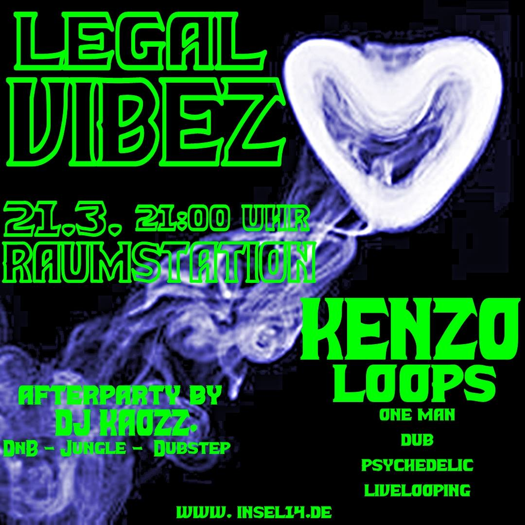 LegalVibes2103