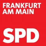 SPD Frankfurt